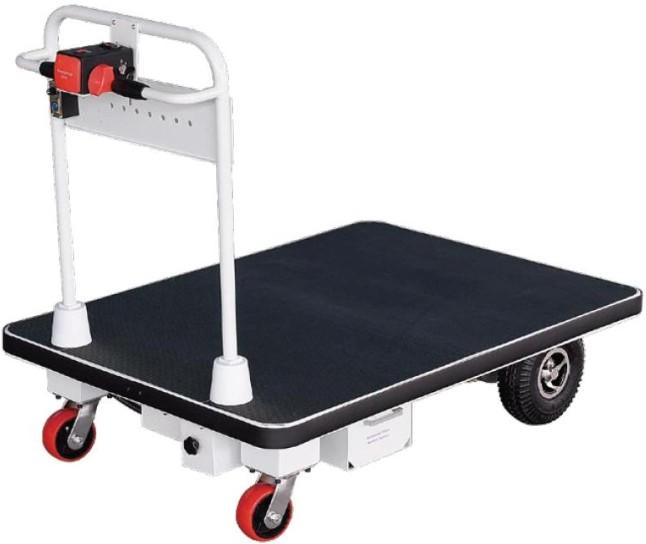 Motorized utility carts(HG-1080)